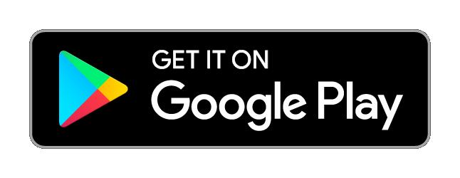 Etar a Google Playen
